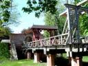 pilies_tiltas-3.jpg
