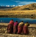 tibeto-vienuoliai-dharamsalos-vietoves.jpg
