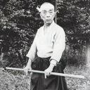takamatsu-great-ninja.jpg