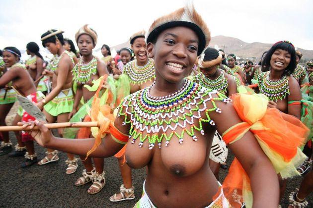 Pietų afrikos valstybė