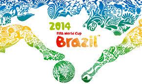 Futbolas Brazilijoje3