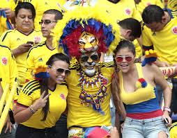 Futbolas Brazilijoje4