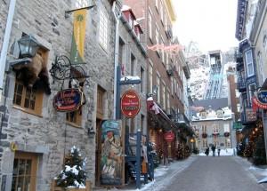 Adventur akcentas miestų turizmas