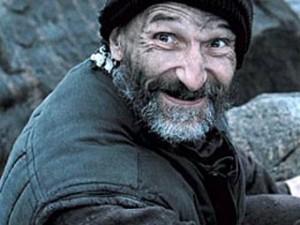 Piotras Mamonovas filme Sala