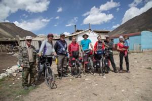 dviraciais per_kirgizija