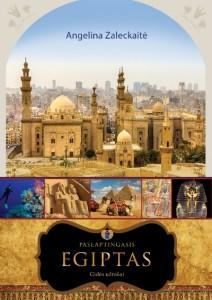 geriausia metu kelioniu knyga_egiptas_
