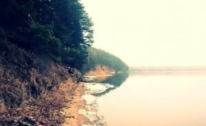 laukinis_trail kaunas