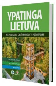 ypatinga-lietuva_knyga