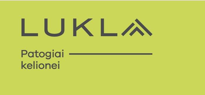 www.lukla.lt